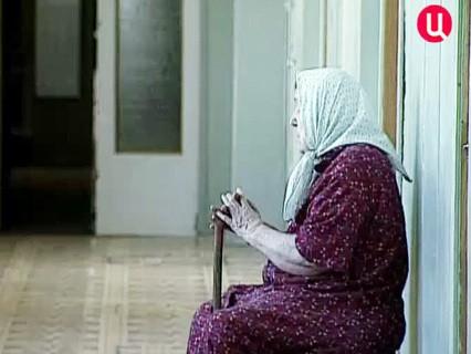 Линия защиты. Эфир от 18.09.2012