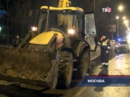 """""""Петровка,38"""". Эфир от 26.02.2016 02:25"""