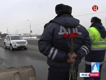 ГОРОД НОВОСТЕЙ Эфир от 06.03.2013