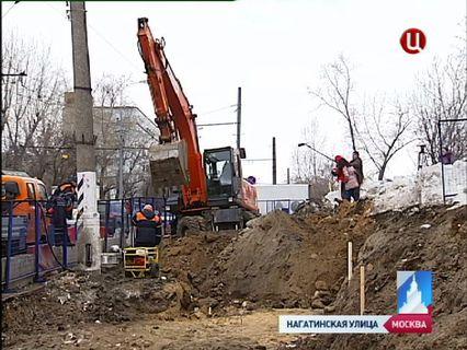 ГОРОД НОВОСТЕЙ Эфир от 27.02.2013