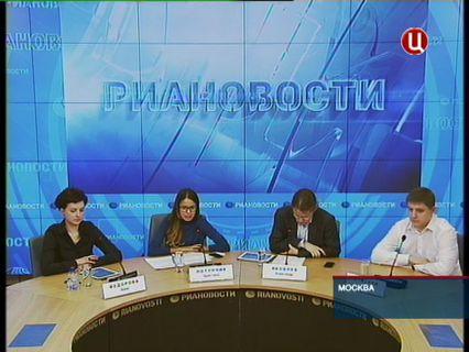 ГОРОД НОВОСТЕЙ Эфир от 25.02.2013