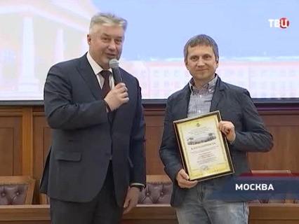"""""""Петровка, 38"""". Эфир от 17.03.2016 21:45"""