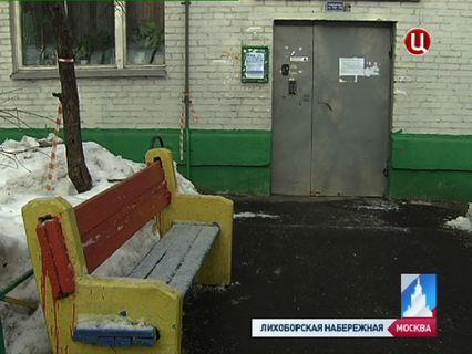 ГОРОД НОВОСТЕЙ Эфир от 19.02.2013