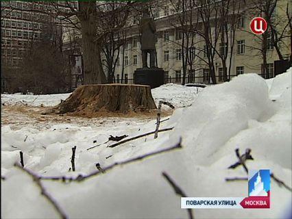 ГОРОД НОВОСТЕЙ Эфир от 18.02.2013
