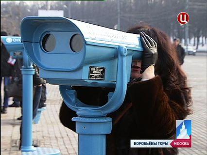 ГОРОД НОВОСТЕЙ Эфир от 15.02.2013