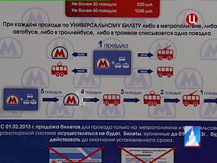 ГОРОД НОВОСТЕЙ Эфир от 11.02.2013