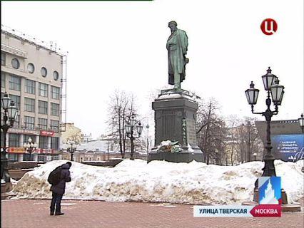 ГОРОД НОВОСТЕЙ Эфир от 07.02.2013