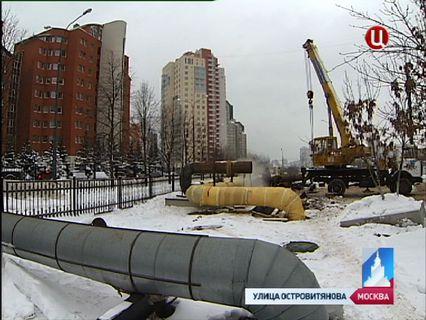 ГОРОД НОВОСТЕЙ Эфир от 31.01.2013