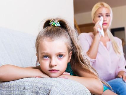 Внебрачные дети. За кулисами успеха