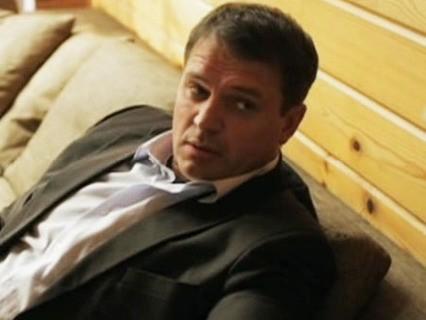 """Детективы Татьяны Устиновой. Анонс. """"На одном дыхании"""". 1-я и 2-я серии"""