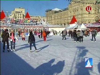 ГОРОД НОВОСТЕЙ Эфир от 25.01.2013
