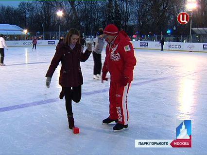 ГОРОД НОВОСТЕЙ Эфир от 22.01.2013