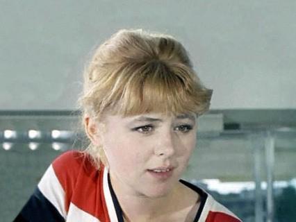 Саша-Сашенька