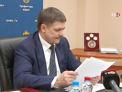 """""""Петровка, 38"""". Эфир от 14.04.2016 21:45"""