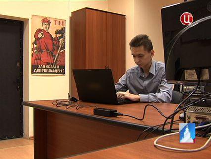 ГОРОД НОВОСТЕЙ Эфир от 26.12.2012