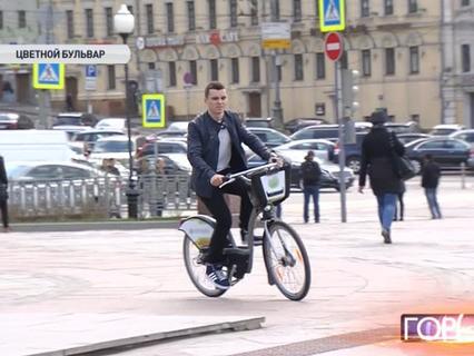 """""""Город новостей"""". Эфир от 21.04.2016 17:30"""