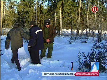 ГОРОД НОВОСТЕЙ Эфир от 18.12.2012
