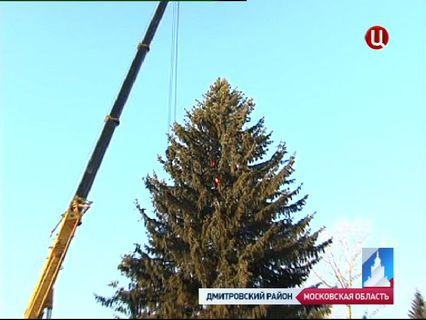 ГОРОД НОВОСТЕЙ Эфир от 17.12.2012