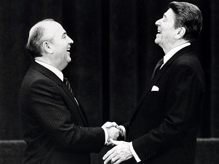 """Обложка. Анонс. """"Два президента"""""""