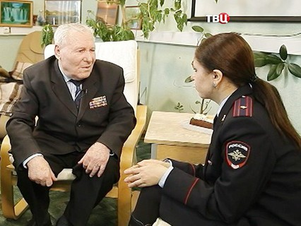 """""""Петровка,38"""". Эфир от 29.04.2016 02:45"""
