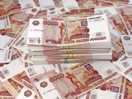Мурманские предприниматели получили  более 49 млн рублей