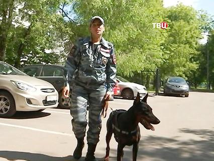 """""""Петровка, 38"""". Эфир от 26.05.2016 21:45"""