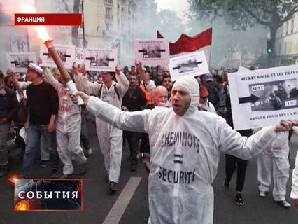 """""""События"""". Эфир от 26.05.2016 19:40"""