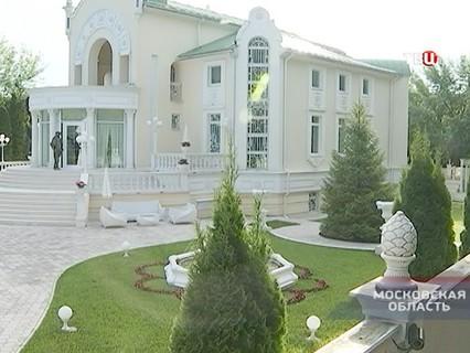 """""""Петровка, 38"""". Эфир от 01.06.2016 21:45"""