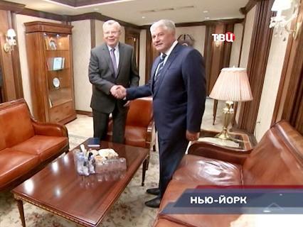 """""""Петровка, 38"""". Эфир от 03.06.2016 02:20"""