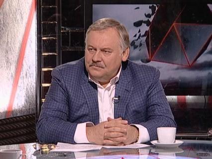 Русский вопрос. Анонс. Эфир от 08.06.2016