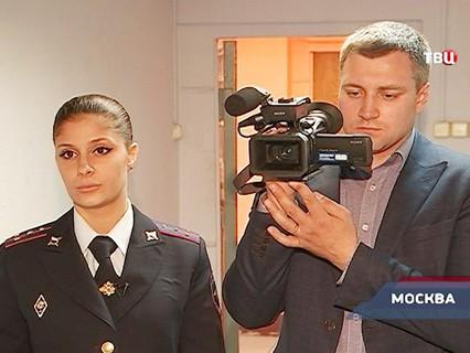 """""""Петровка, 38"""". Эфир от 14.06.2016 21:45"""