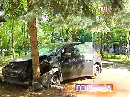 """""""Город новостей"""". Эфир от 24.06.2016 17:30"""