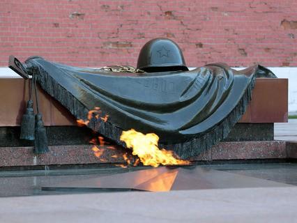 Вечная память. 22 июня 1941 года
