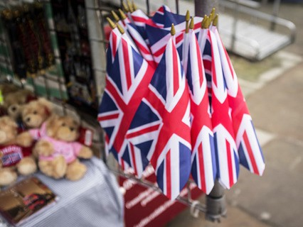 Brexit - что изменится после референдума в Великобритании?
