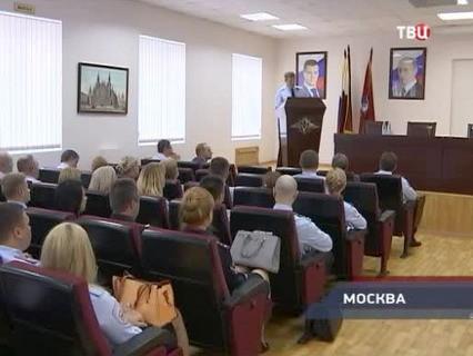 """""""Петровка, 38"""". Эфир от 07.07.2016 21:45"""