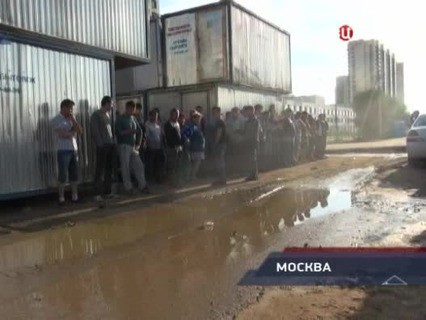 """""""Петровка, 38"""". Эфир от 12.07.2016 21:45"""