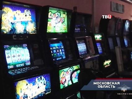 """""""Петровка, 38"""". Эфир от 21.07.2016 21:45"""