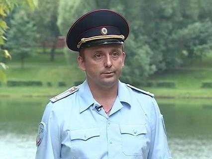 """""""Петровка, 38"""". Эфир от 03.08.2016 00:20"""