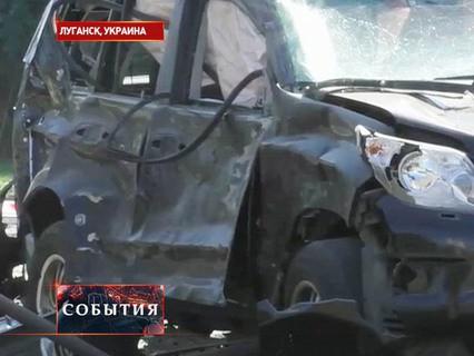 """""""События"""". Эфир от 06.08.2016 21:00"""
