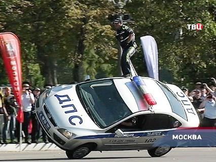"""""""Петровка, 38"""". Эфир от 08.08.2016 00:20"""