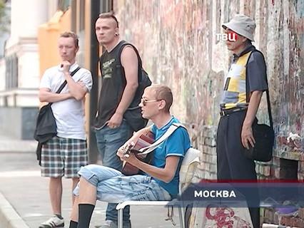 """""""Петровка, 38"""". Эфир от 11.08.2016 00:20"""