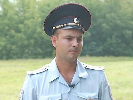 """""""Петровка, 38"""". Эфир от 21.08.2016 00:20"""
