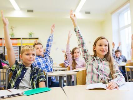 """Православная энциклопедия. """"Школа сегодня и завтра"""""""