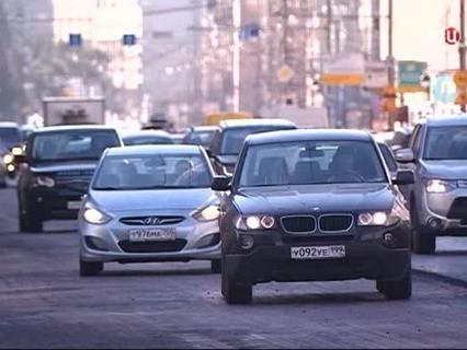 """""""Петровка, 38"""". Эфир от 28.08.2016 00:10"""