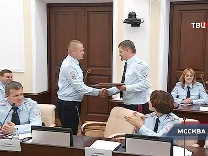 """""""Петровка, 38"""". Эфир от 07.09.2016 21:45"""