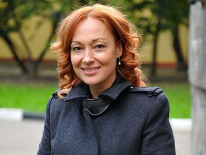 Мой герой. Анонс. Виктория Тарасова
