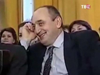 """""""Отари Квантришвили"""""""