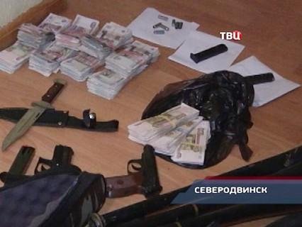 """""""Петровка, 38"""". Эфир от 13.10.2016 21:45"""