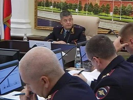 """""""Петровка, 38"""". Эфир от 18.10.2016 21:45"""