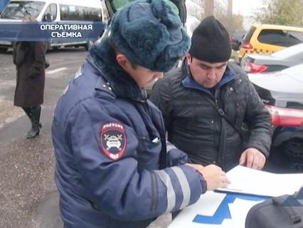 """""""Петровка, 38"""". Эфир от 20.10.2016 21:45"""
